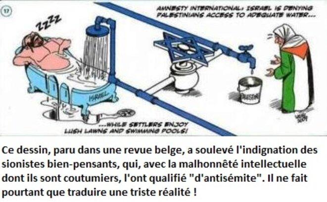 livre-belge-antisemite