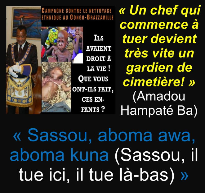 sassou-gardien-de-cimetiere-1