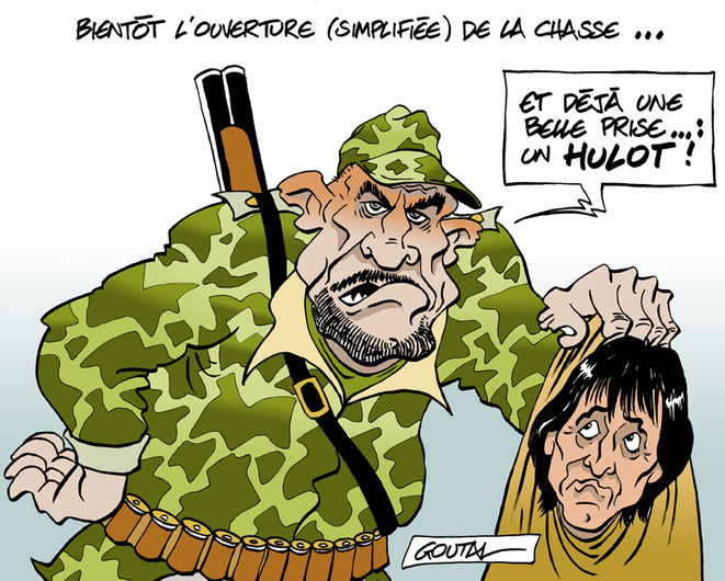 1-chasse-hulot-ds