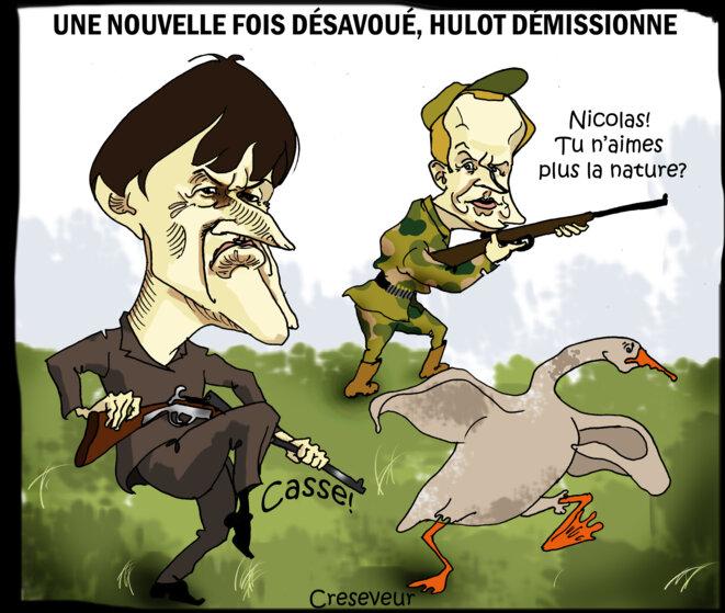hulot-demissionne