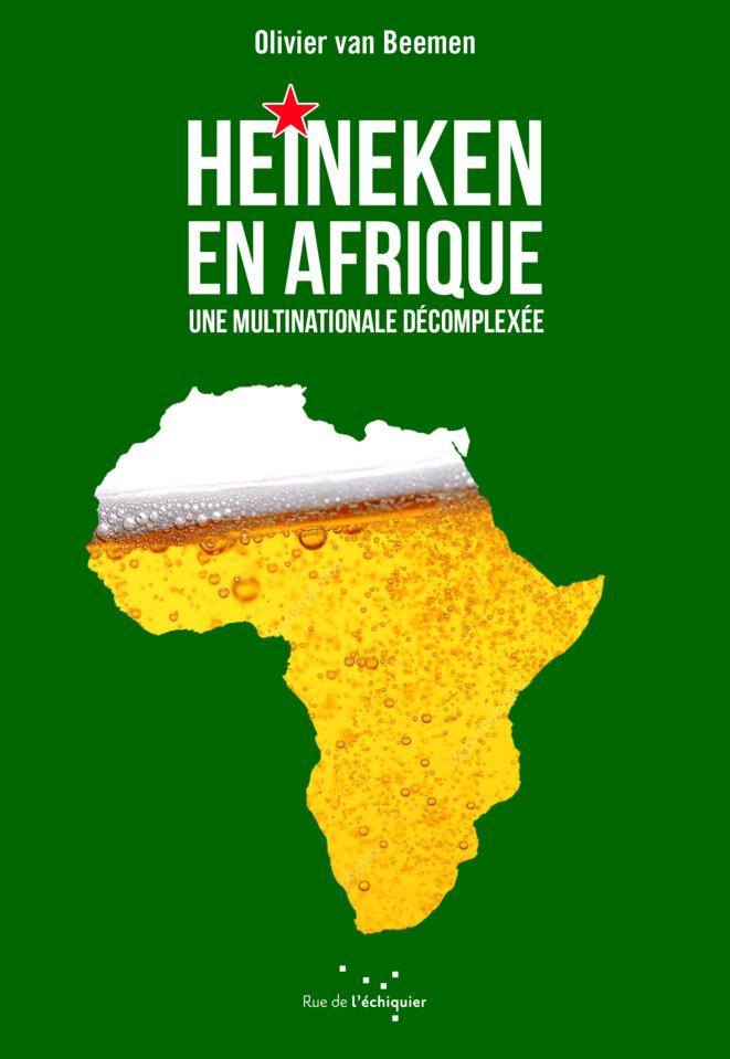 heineken-en-afrique