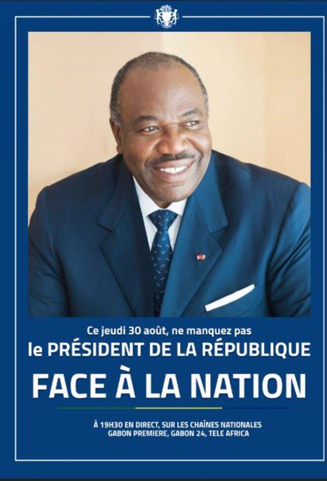 le-chef-de-l-27etat-face-a-la-nation
