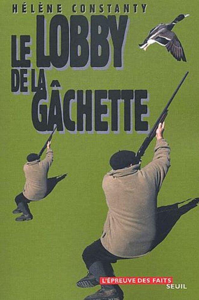 lobby-de-la-gachette