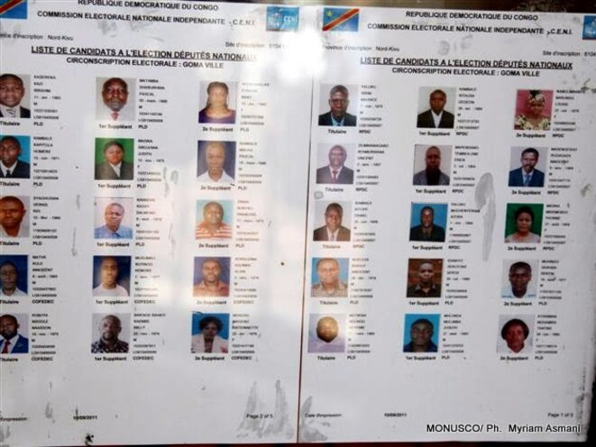 one-of-the-list-of-candidates-2511