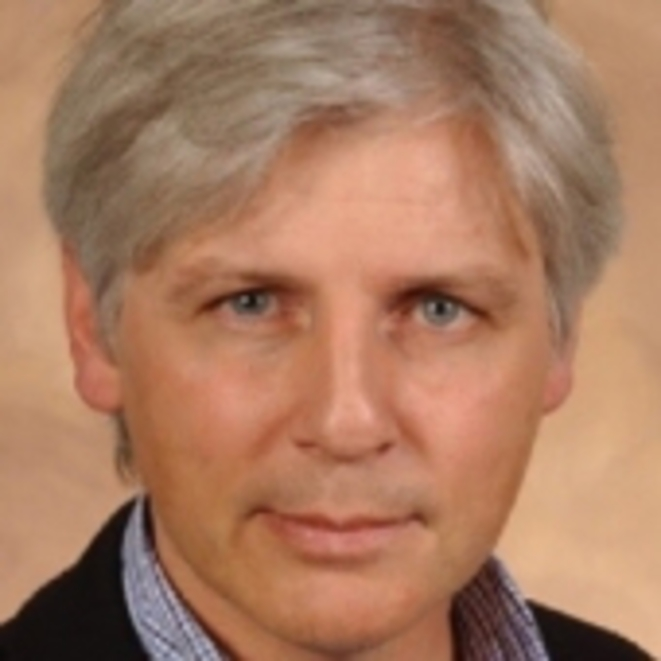 Eric Fombonne, Professeur, Université des sciences et de la santé de l'Oregon