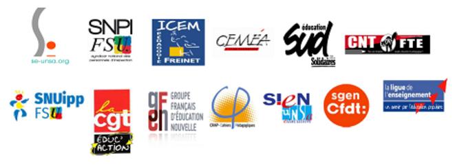 logos-communique-unitaire