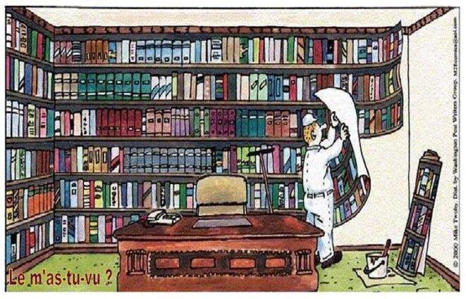 le-mas-tu-vu-livres-de-biblioteque
