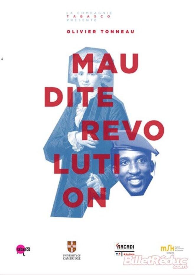 maudite-revolution-tract-alex