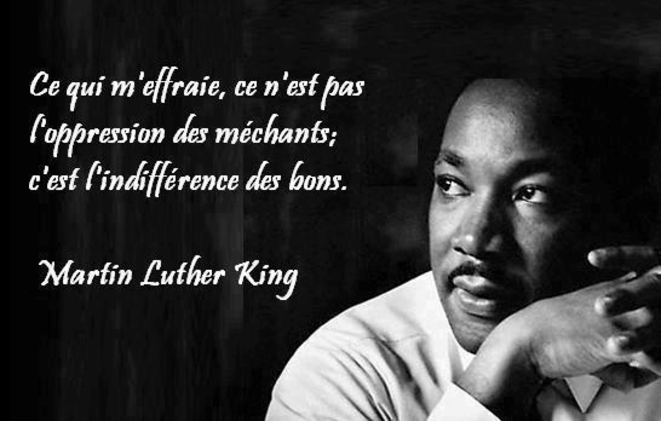 sans-titre-oppression-indifference