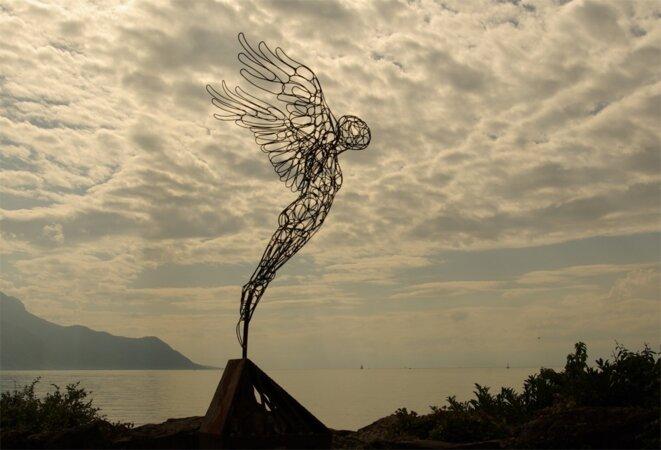 sculpture-envol-montreux-1024x697