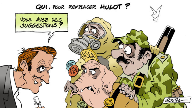 1-hulot-macron-remanie-ds