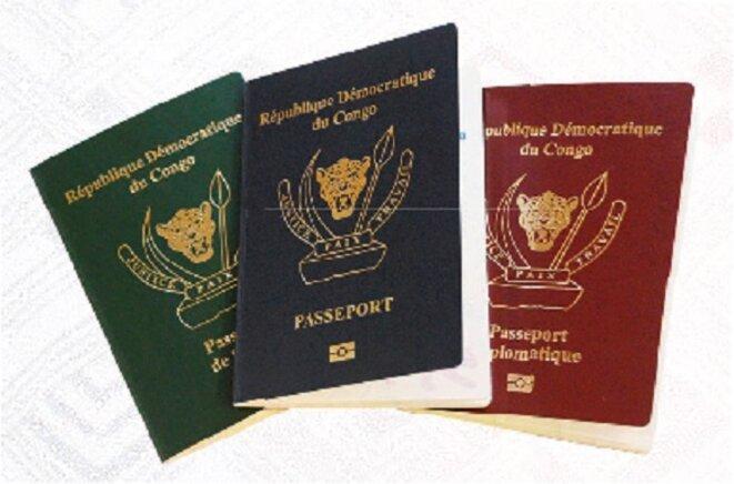freddy-mulongo-passeportcongolais