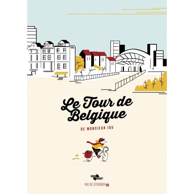 le-tour-de-belgique-de-monsieur-iou