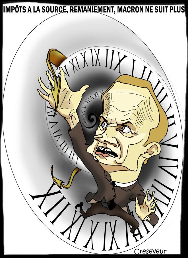 macron-maitre-des-horloges