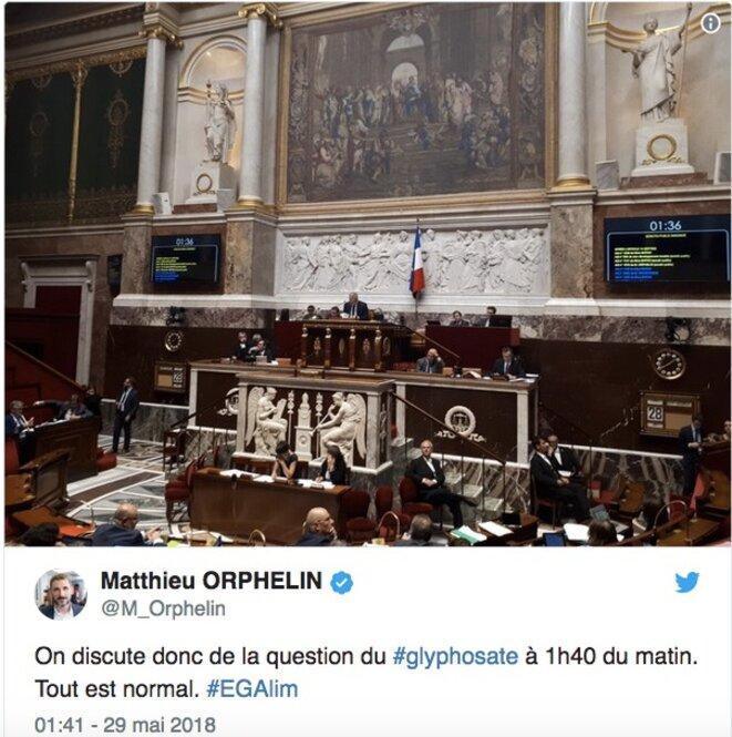tweet-matthieu-orphelin