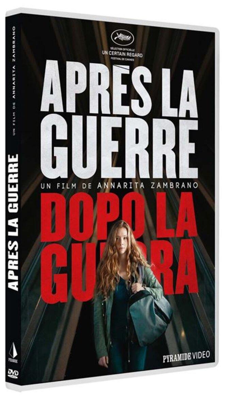 apres-la-guerre-dvd