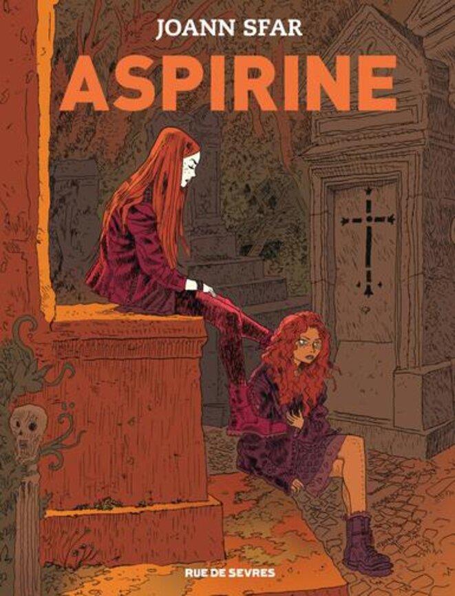 couv-aspirine