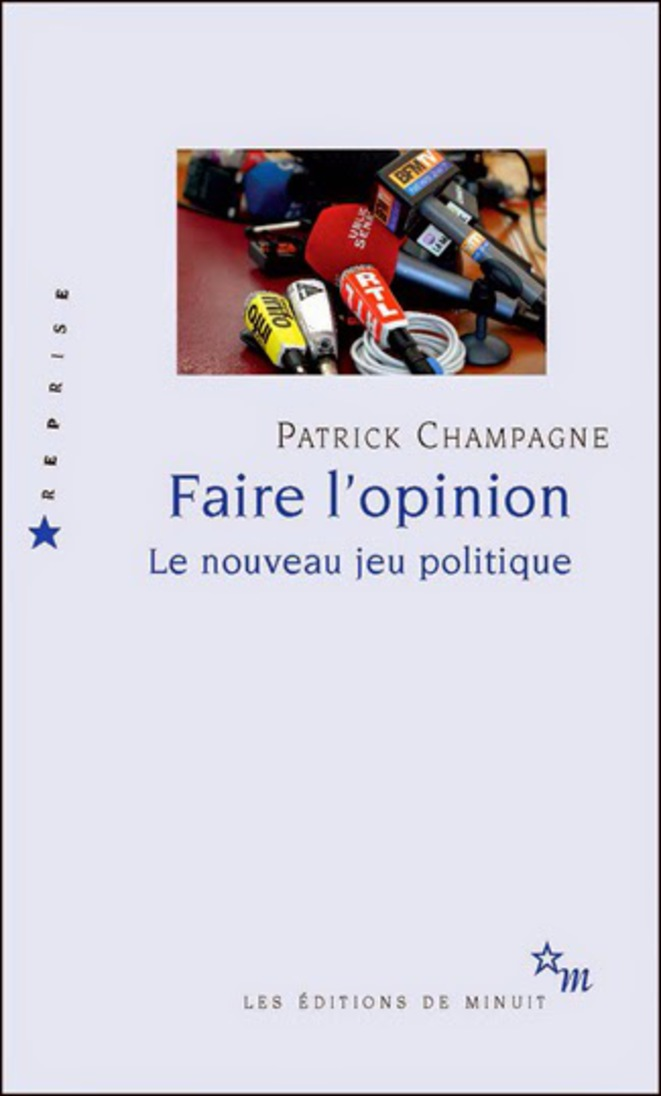 fairelopinion