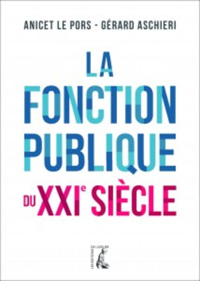 fonction-publique