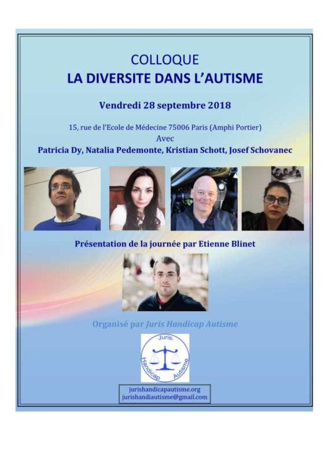 affiche-colloque-jha-28-09-2018-version-3-1