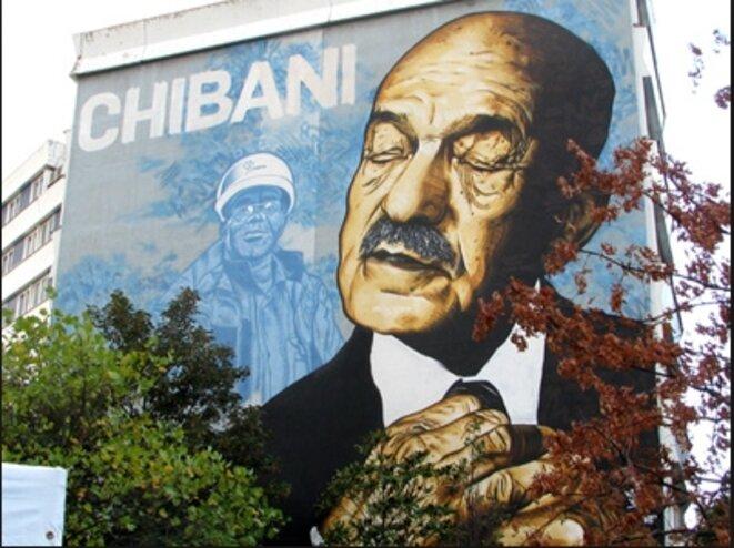 chibani