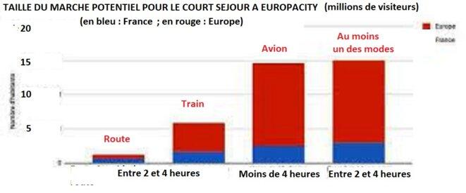empcrbeuropacity2-1