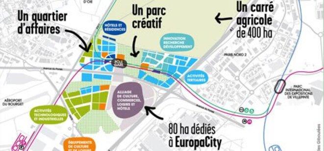 empcrbeuropacity3