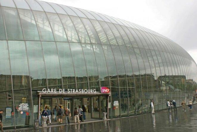 verriere-gare-strasbourg-15406-685-0