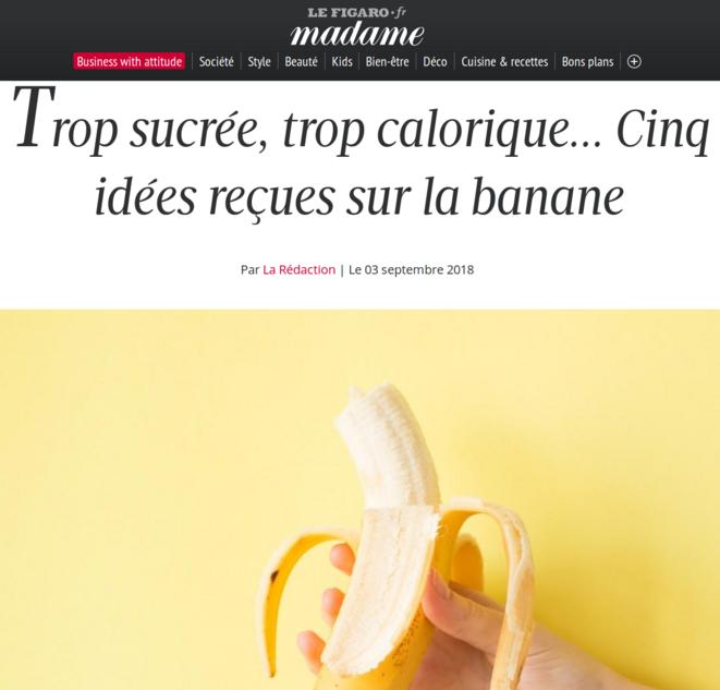 http://madame.lefigaro.fr/bien-etre/la-banane-fait-elle-grossir-passage-en-revue-de-5-idees-recues-qui-planent-sur-le-fruit-030918-150271
