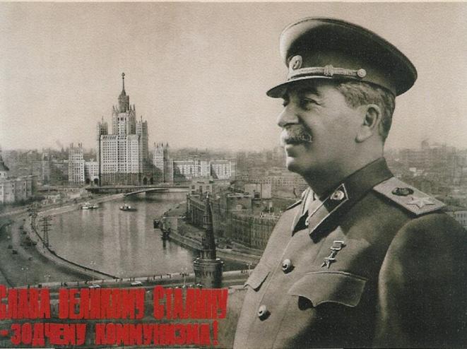 gloire-au-grand-staline-architecte-du-communisme