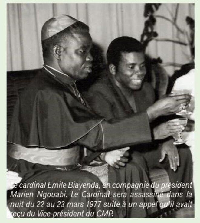 01-cardinal-emile-bianyenda-et-marien-ngouabi-avant-leur-assassinat-18-03-1977