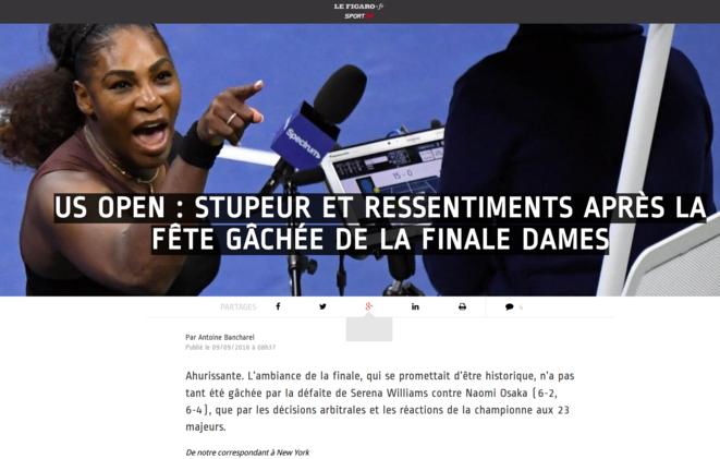 http://sport24.lefigaro.fr/tennis/us-open/actualites/us-open-stupeur-et-ressentiments-apres-la-fete-gachee-de-la-finale-dames-924408