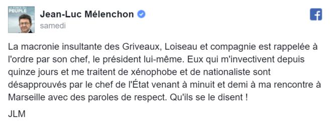 facebook-melenchon-macron