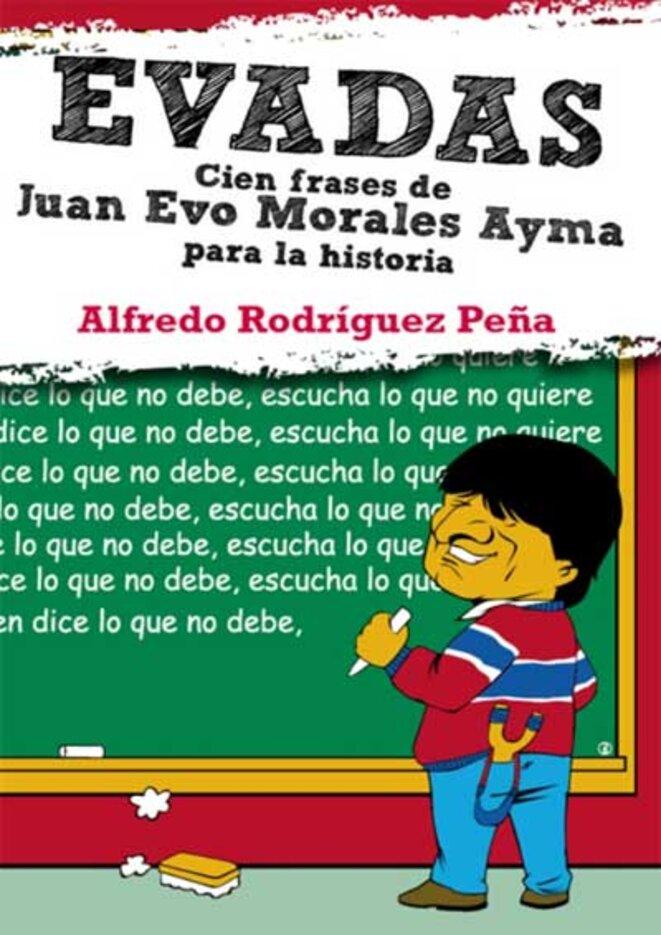 11evadas-libro