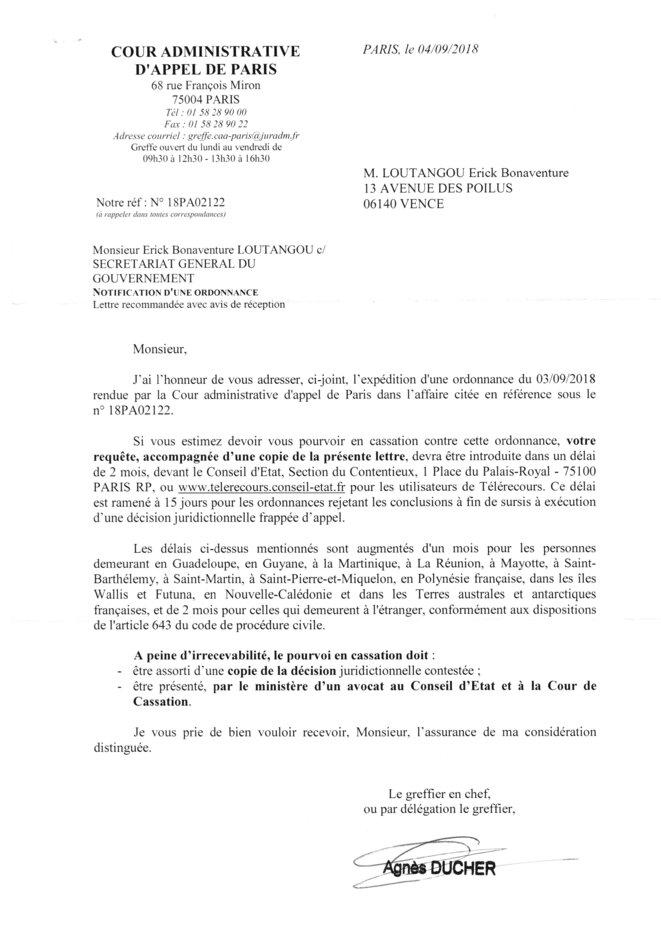 1-c-a-paris-18pa-02122
