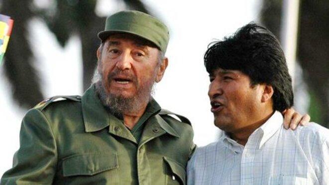 castro-morales-bolivia-revolucion-habana-lrzima20161126-0011-3