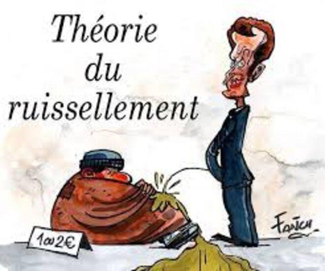 Pauvreté : 1 Français sur 5 ne mange pas à sa faim