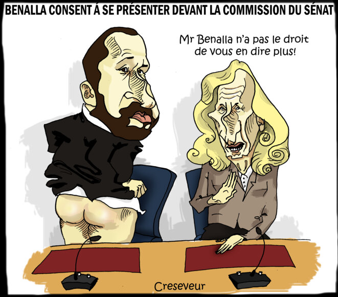 benalla-consent-finalement-a-se-presenter-devant-la-commission-denquete