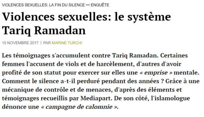 ramadan-menaces-marine