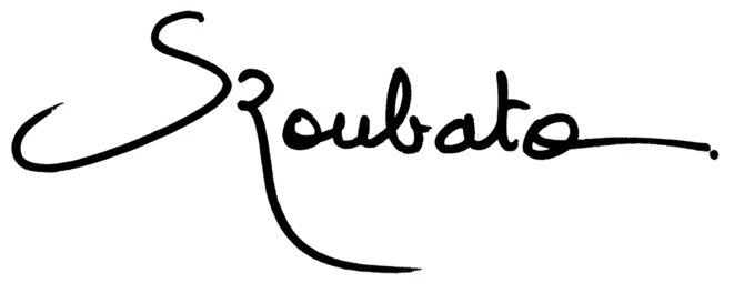 signature-sroubato