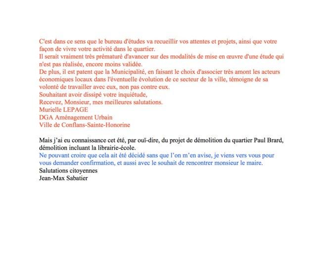 mail-demolition-de-mon-ecole-2