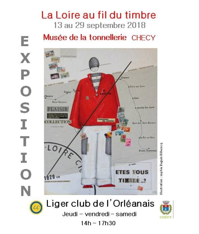 affiche-expo1