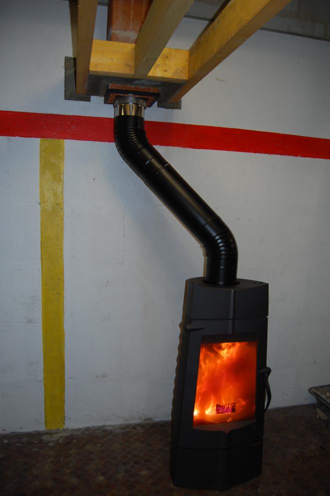 flambee-poele-png