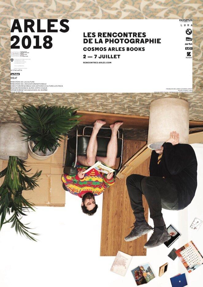 2018-arles-cosmos-a4-fr-copie