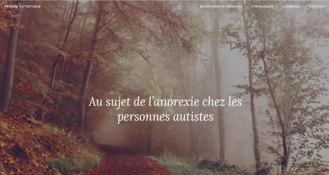 Blog © Natalia Pedemonte