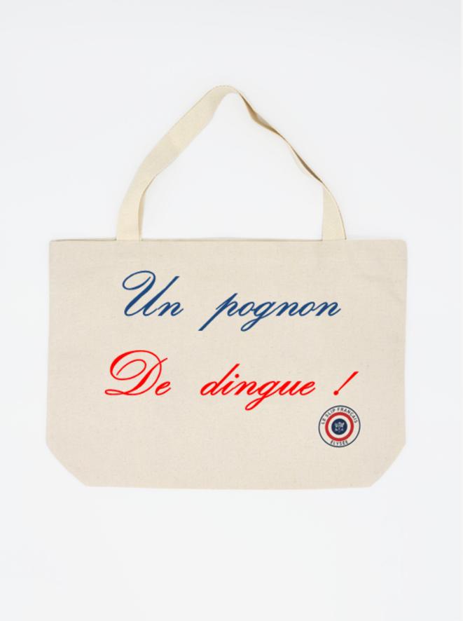 © Paroles et musique  Macron et arrangements Olala