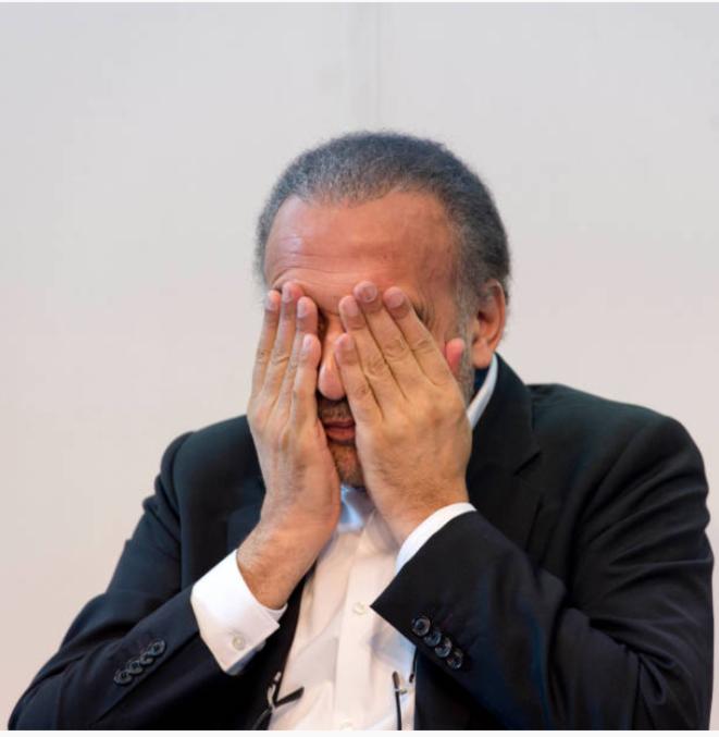 Suisse: Une Femme porte plainte contre Tariq Ramadan pour viol