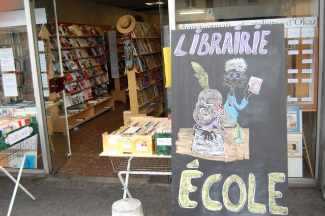 titeuf-librairie-ecole