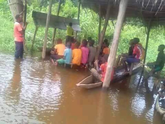 une-ecole-une-classe-au-congo-de-sassou