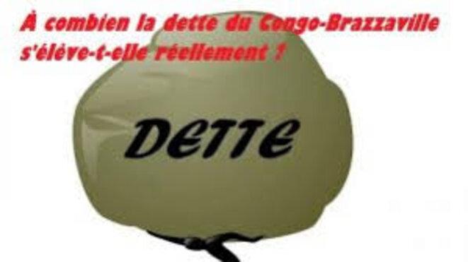 dette-congo-chine-1